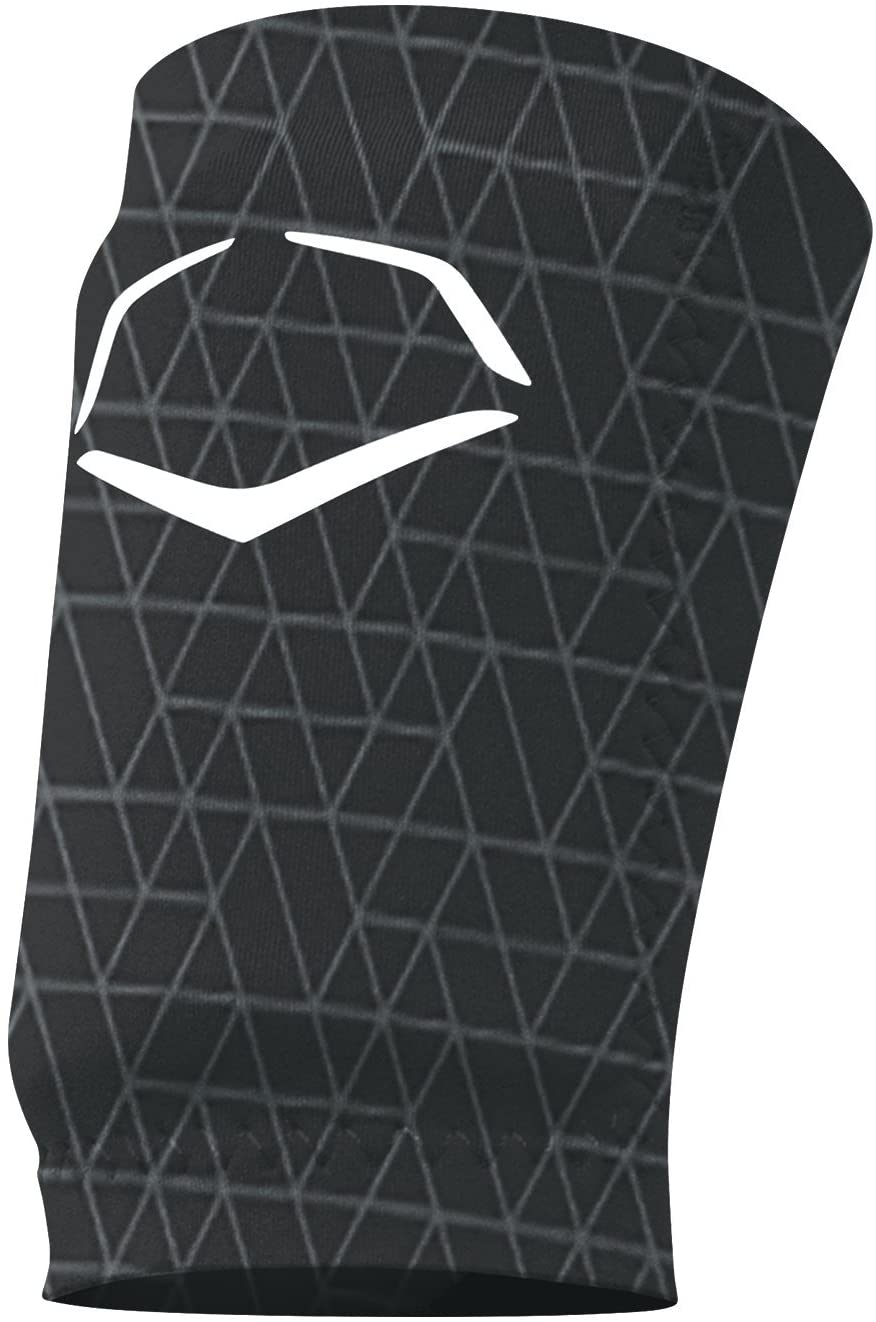 evoshield-evocharge-protective-wrist-guard-small-black WTV5100BLS