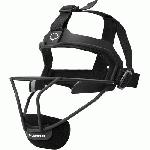 http://www.ballgloves.us.com/images/evoshield fastpitch defenders mask black