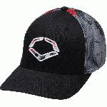 http://www.ballgloves.us.com/images/evoshield shrapnel flex fit trucker cap hat large x large