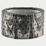 Lizard Skins Dura Soft Polymer Bat Wrap 1.1 mm (Camo) : Since 1993 Lizard Skins has created products to meet the needs and wants of sports enthusiasts around the world. With a wide variety of hi-performance products including the new unique DSP Bat Wrap, Lizard Skins always aims to help you maximize your performance