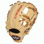 The Louisville Slugger 125 Series line of Baseball Gloves is often mistaken for a top-of-the-line professional glove. Built for superior feel and easier break-in, these gloves are game ready and offer superior craftsmanship and are designed specifically for baseball.
