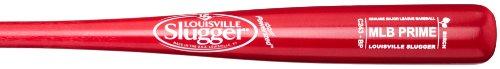 louisville-slugger-2014-wbvb14-43cwn-mlb-prime-birch-wood-baseball-bat-34-inch WBVB14-43CWN-34 inch Louisville Slugger New Louisville Slugger 2014 WBVB14-43CWN MLB Prime Birch Wood Baseball Bat 34