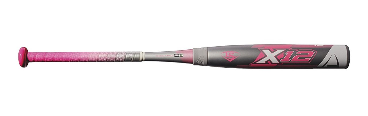 louisville-slugger-2018-x12-12-fast-pitch-softball-bat-32-inch-20-oz FPX218A1232 Louisville 887768594855 The X12 -12 bat from Louisville Slugger is a great option