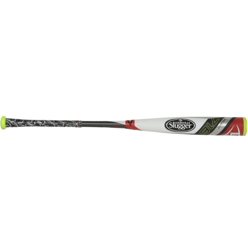louisville-slugger-716-select-bbcor-baseball-bat-32-inch-29-oz BBS716-32-inch-29-oz Louisville 044277128944 Louisville Slugger baseball bat with extreme power. Crafted to be the