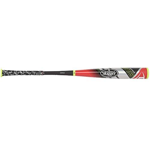 Louisville Slugger Bbo5163 32 29 Oz Bbcor Baseball Bat