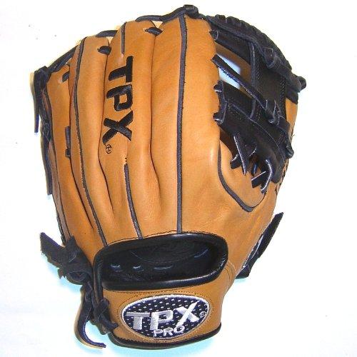 louisville-slugger-d-1tib-pro-series-11-25-super-stiff-baseball-glove-right-handed-throw D-1TIB-RightHandedThrow Louisville  <p>Louisville Slugger 11.25 Baseball glove made in Mexico. Super stiff leather