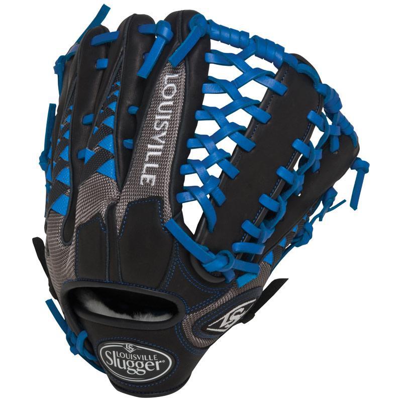 louisville-slugger-fghdrl5-hd9-royal-fielding-glove-12-75-inch-right-hand-throw FGHDRL5-1275-Right Hand Throw Louisville B00MXUKAFA