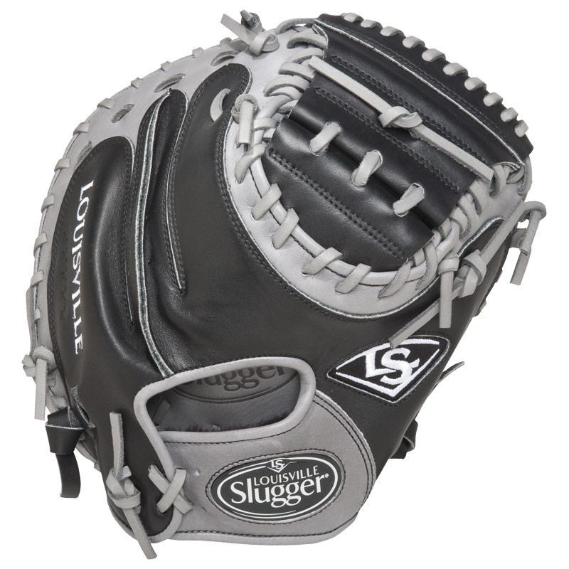 louisville-slugger-fgofbk5-omaha-flare-fielding-glove-catcher-right-hand-throw FGOFBK5-CTM1-RightHandThrow Louisville 044277052492