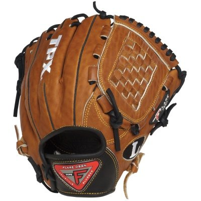 louisville-slugger-fl1200c-pro-flare-12-inch-baseball-glove-right-handed-throw FL1200C-Right Handed Throw Louisville Slugger 044277933265 Louisville Slugger FL1200C Pro Flare 12 Inch Baseball Glove Right Handed