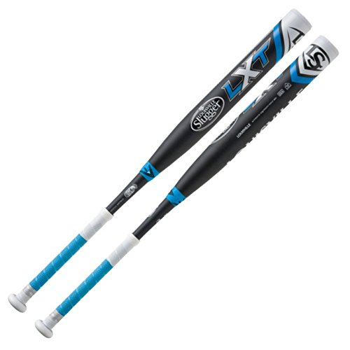 louisville-slugger-fplx150-fastpitch-sofball-bat-10-lxt-33-inch-23-oz FPLX150-33-inch-23-oz Louisville 044277047078 Louisville Slugger FPLX150 Fastpitch Sofball Bat -10 LXT 33-inch-23-oz  100%
