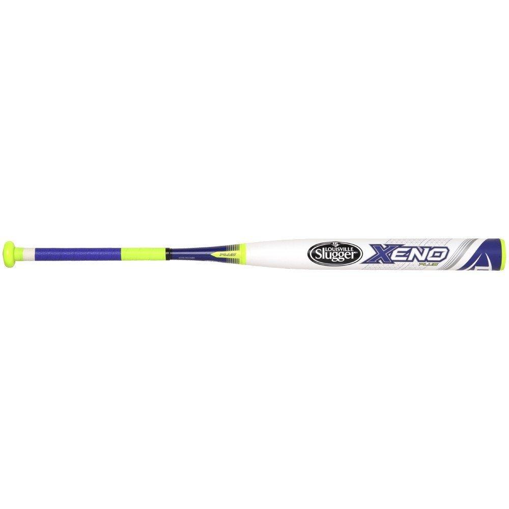 louisville-slugger-fpxn160-xeno-plus-30-20-oz-fastpitch-softball-bat FPXN160-30-inch-20-inch Louisville B00ZDRYQSM Extreme POWER. Maximum POP. The #1 bat in Fastpitch softball bat