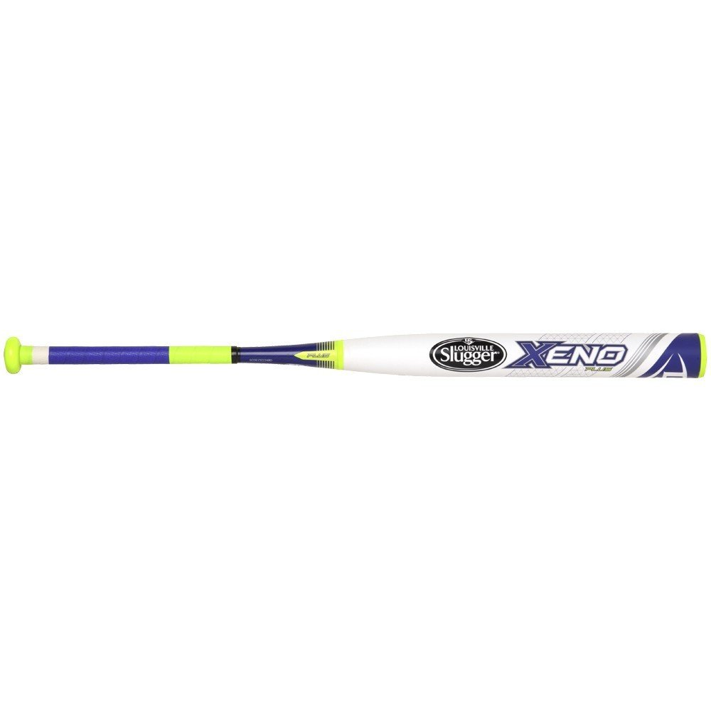 louisville-slugger-fpxn160-xeno-plus-fastpitch-softball-bat-10-31-21-fpxn160-31 FPXN160-31-inch-21-oz Louisville Slugger 044277128524 Extreme POWER. Maximum POP. The #1 bat in Fastpitch softball bat
