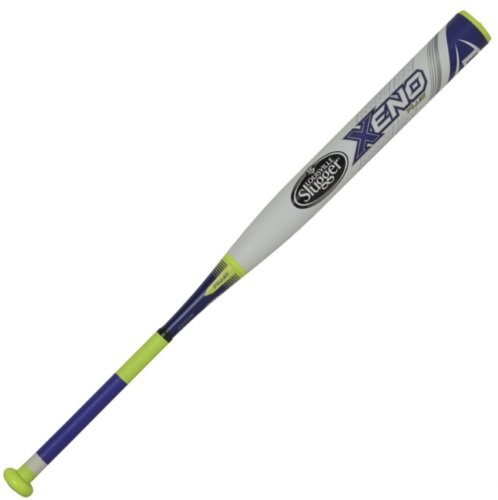 louisville-slugger-fpxn161-xeno-plus-fastpitch-softball-bat-11-31-20-fpxn161-31 FPXN161-31-inch-20-oz Louisville 044277128487 Extreme POWER. Maximum POP. The #1 bat in Fastpitch softball bat