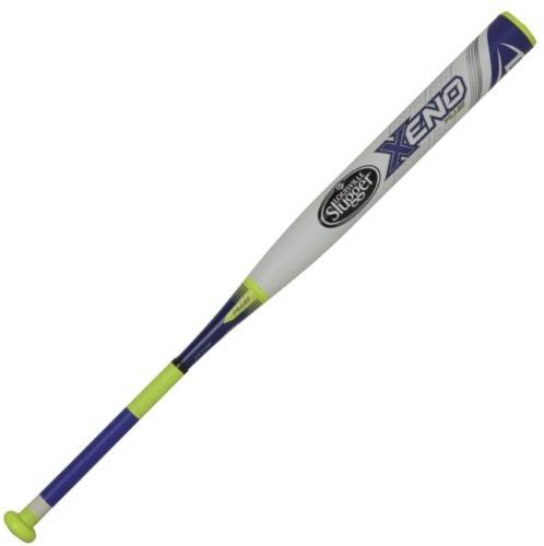 louisville-slugger-fpxn161-xeno-plus-fastpitch-softballbat-11-33-22-fpxn161-33 FPXN161-33-inch-22-oz Louisville B00W9WP2WI
