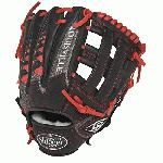 Louisville Slugger HD9 11.75 Baseball Glove No Tags Right Hand Throw : Louisville Slugger HD9 11.75 Baseball Glove No Tags Right Hand Throw New