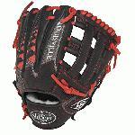 Louisville Slugger HD9 11.75 Baseball Glove No Tags Right Hand Throw : Louisville Slugger HD9 11.75 Baseball Glove No Tags Right Hand Throw New