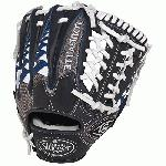 Louisville Slugger HD9 Navy 11.5 Baseball Glove No Tags Right Hand Throw : No String Tags Special Markdown Price.