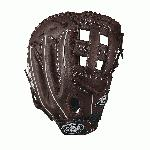 louisville slugger lxt first base mitt softball glove right hand throw 13