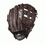 Used by the top players, the LXT has established itself as the finest Fastpitch glove in play. Double-oiled leather makes the LXT exceptionally soft yet unequivocally durable. The LXT series of gloves are female specific patterns, made with additional comfort for smaller hands. The X-Spand Wrist Opening provides the perfect fit no matter what size hand. - 11.75 Inch Fastpitch Model - Female Specific Pattern - Dual Post Web - Full-Grain Steerhide Leather - X-Spand Wrist Opening