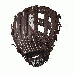 Used by the top players, the LXT has established itself as the finest Fastpitch glove in play. Double-oiled leather makes the LXT exceptionally soft yet unequivocally durable. The LXT series of gloves are female specific patterns, made with additional comfort for smaller hands. The X-Spand Wrist Opening provides the perfect fit no matter what size hand. - 12.5 Inch Fastpitch Model - Female Specific Pattern - Dual Post Web - Full-Grain Steerhide Leather - X-Spand Wrist Opening