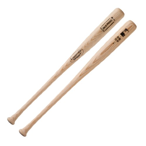 louisville-slugger-mlb-prime-ash-vac243-baseball-bat-32-inch VAC243-32 Inch Louisville Slugger 044277986360 Louisville Slugger MLB Prime Bats. The Best players in the game