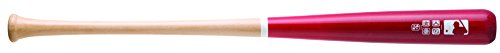 louisville-slugger-mlb-prime-birch-c271-wine-natural-wood-baseball-bat-32-inch WBVB271-WN-32 inch Louisville Slugger New Louisville Slugger MLB Prime Birch C271 Wine Natural Wood Baseball Bat