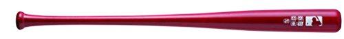 louisville-slugger-mlb-prime-birch-m110-wine-high-gloss-wood-baseball-bat-33-inch WBVB110-WE-33 inch Louisville 044277053871 Louisville Slugger MLB Prime Birch M110 Turning Model High Gloss. Amish