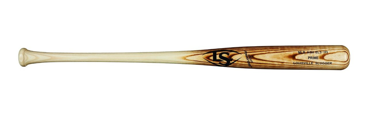 louisville-slugger-mlb-prime-evan-longoria-el3-i13-baseball-wood-bat-ash-flame-33 WPAI13GM6-33INCH Louisville 887768485306 Louisville Slugger s most popular big-barrel bat the I13 has a