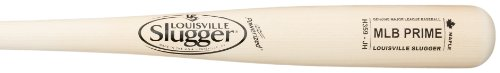 louisville-slugger-mlb-prime-maple-243-wbvm14-43cna-32-inch WBVM14-43CNA-32 Inch Louisville 044277999605 MLB Prime wood bats bring the American spirit of innovation and