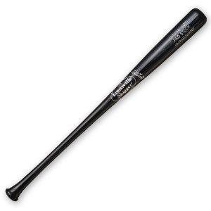 louisville-slugger-mlbc271b-pro-ash-wood-baseball-bat-34-inches MLBC271B-34 Inches Louisville 044277832544 Louisville Slugger MLBC271B Pro Ash Wood Baseball Bat 34 Inches