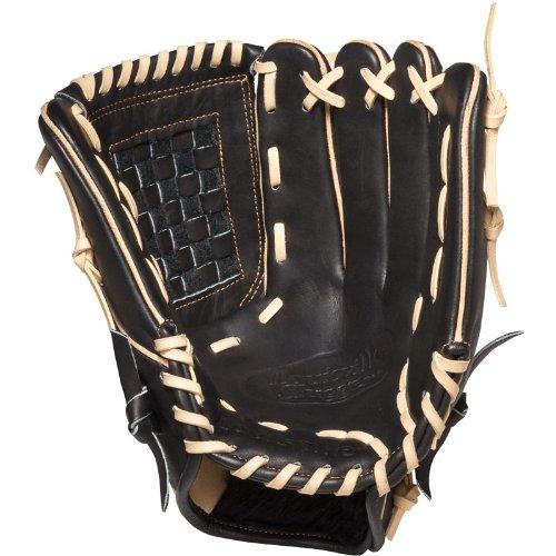 louisville-slugger-ofl1201-omaha-flare-baseball-glove-12-right-handed-throw OFL1201-Right Handed Throw Louisville 044277981266 Louisville Slugger OFL1201 Omaha Flare Baseball Glove 12 Right Handed Throw