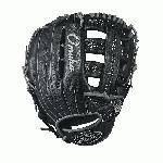 http://www.ballgloves.us.com/images/louisville slugger omaha 12 5 inch lomrb17125 baseball glove right hand throw