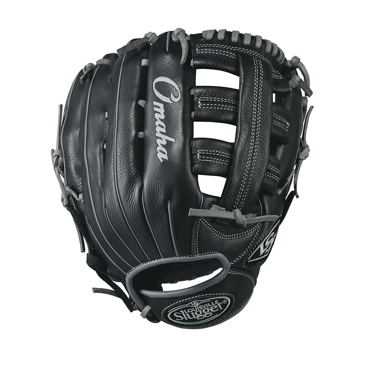 louisville-slugger-omaha-12-5-inch-lomrb17125-baseball-glove-right-hand-throw OMRB17125-RightHandThrow  887768498566 Designed with the young avid travel baseball player in mind the