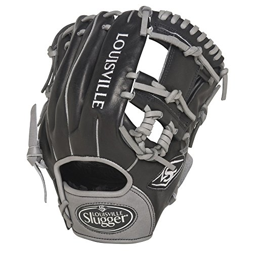 louisville-slugger-omaha-flare-11-25-inch-baseball-glove-right-handed-throw FGOFBK5-1125-Right Handed Throw Louisville Slugger 044277052461 Louisville Slugger Omaha Flare 11.25 inch Baseball Glove Right Handed Throw