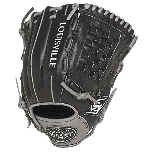louisville-slugger-omaha-flare-12-inch-baseball-glove-left-handed-throw FGOFBK5-1200-Left Handed Throw Louisville 044277052423 Louisville Slugger Omaha Flare 12 inch Baseball Glove Left Handed Throw