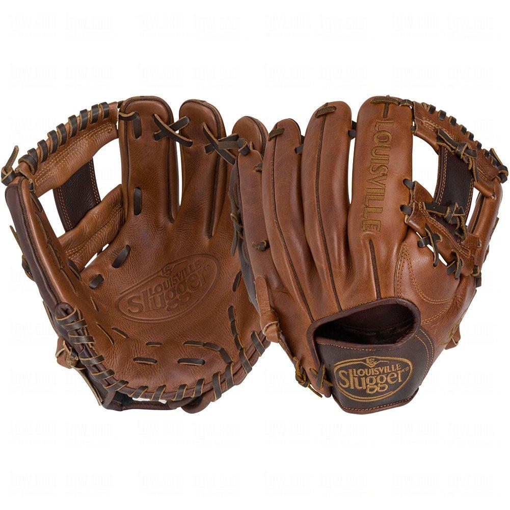 louisville-slugger-omaha-pro-11-25-inch-baseball-glove-right-handed-throw FGOP14-BN112-Right Handed Throw Louisville New Louisville Slugger Omaha Pro 11.25 inch Baseball Glove Right Handed Throw