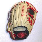 http://www.ballgloves.us.com/images/louisville slugger omaha pro 11 5 baseball glove right hand throw