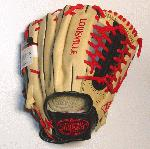 louisville slugger omaha pro 11 75 baseball glove right hand throw