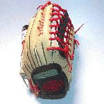 http://www.ballgloves.us.com/images/louisville slugger omaha pro 12 75 baseball glove right hand throw
