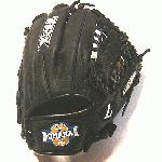 Louisville Slugger Omaha Pro OX1154B 11.5 inch Baseball Glove (Right Hand Throw) : From All time greats, College World Series and Olympic Champions to young and old who simply love to play the game, Louisville Slugger is devoted to making performance ball gloves for all levels of play.