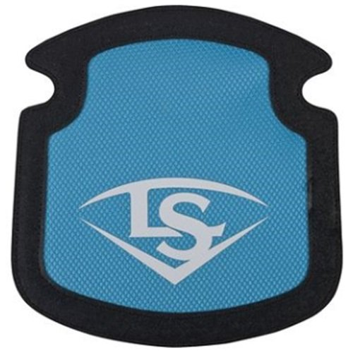 Louisville Slugger Players Bag Personalization Panel (Columbia Blue) : Louisville Slugger Player's Bag Personalization Panel. Each Series 9 and Series 7 player's bag comes with a removable black personalization panel. A full range of panel colors are now available. Match your team color, match your bat color, or simply stand out from the pack altogether and make it your own. For Series 7 & Series 9 bags only. Colors: Columbia Blue, Dark Green, Maroon, Navy, Orange, Purple, Royal Blue, Scarlet