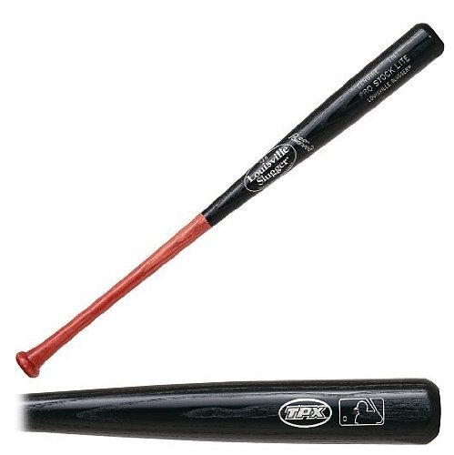 louisville-slugger-plt141wb-pro-stock-lite-baseball-bat-34-inch PLT141WB-34 Inch Louisville Slugger 044277922894 Louisville Slugger baseball bat with a lighter weight. Features the legendary