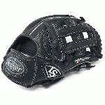 http://www.ballgloves.us.com/images/louisville slugger pro flare 11 75 baseball glove right hand throw