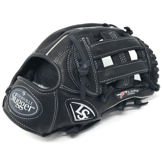 louisville-slugger-pro-flare-11-75-baseball-glove-right-hand-throw FGPF14-CBK1175-RightHandThrow Louisville Slugger Does Not Apply Louisville Slugger Pro Flare from the College Department. Top Grade oil