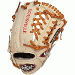 Louisville Slugger Pro Flare 11.75 inch Baseball Glove Right Handed Throw