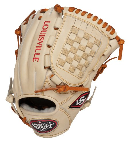 louisville-slugger-pro-flare-12-inch-baseball-glove-left-handed-throw FGPF14-CR120-Left Handed Throw Louisville Slugger 044277006631 Louisville Slugger Pro Flare 12 inch Baseball Glove Left Handed Throw