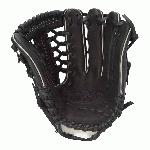 Louisville Slugger Pro Flare Baseball Glove BK1301 13 Inch Left Hand Throw FGPF14 BK1301