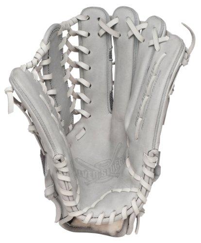 louisville-slugger-pro-flare-fl1175ss-11-75-baseball-glove-left-handed-throw FL1175SS-Left Handed Throw Louisville New Louisville Slugger Pro Flare FL1175SS 11.75 Baseball Glove Left Handed Throw