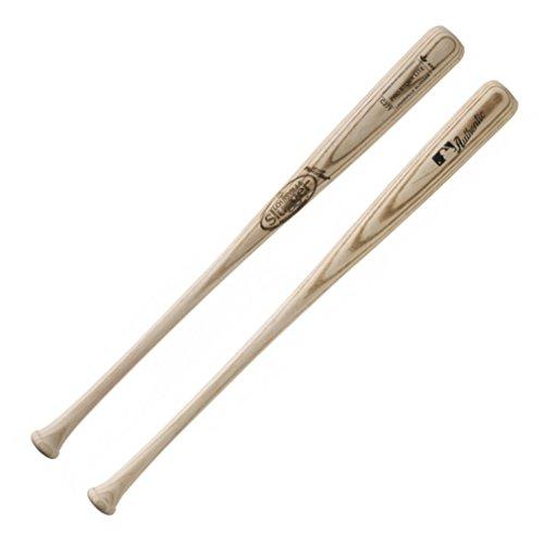 louisville-slugger-pro-lite-c271-wood-baseball-bat-32-inch WBPL271-UF-32 inch Louisville 044277054403 Louisville Slugger Pro Stock Lite Wood Baseball Bat flame finish C271