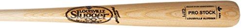 louisville-slugger-pro-stock-c271-natural-wood-baseball-bat-32-inch WBPS271-NA-32 inch Louisville New Louisville Slugger Pro Stock C271 Natural Wood Baseball Bat 32 inch